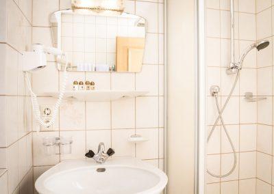 Appartements Bilgeri - Esche