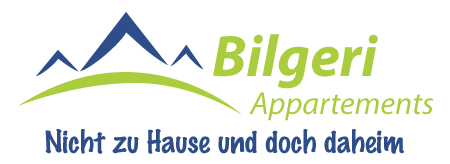 Appartements Bilgeri